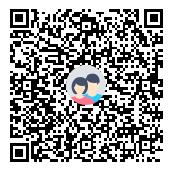 官方QQ群
