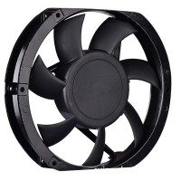 hg-fan轴流可定制FGRDAHB1548EH
